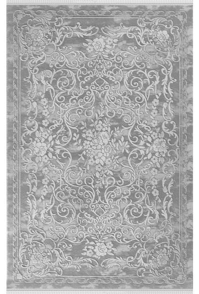 Padişah Halı 080x150 Zeugma Koleksiyonu 15130-095