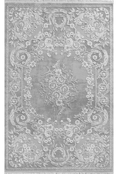 Dinarsu 080x150 Nisan Koleksiyonu 15152-095