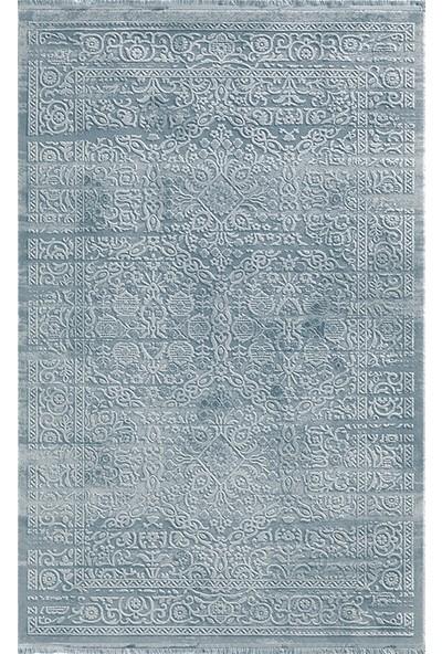 Merinos Efsane Halı 150x233 Oval Yakamoz Koleksiyonu 15191-030