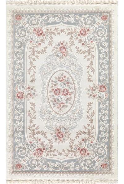 Padişah Halı 150x233 Anadolu Lüx Oval Koleksiyonu AD014-063