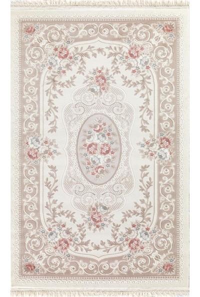 Padişah Halı 150x233 Anadolu Lüx Oval Koleksiyonu AD014-070