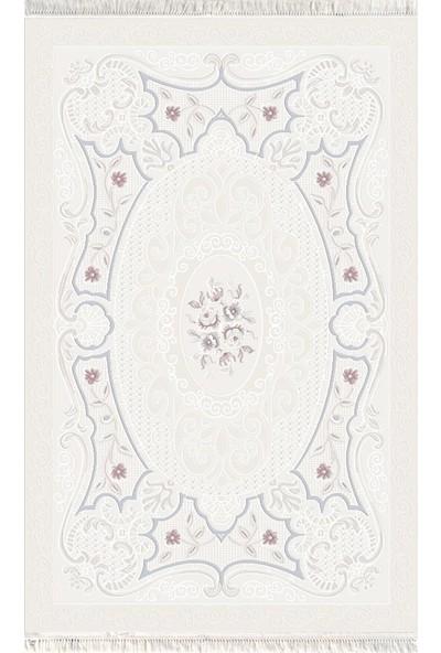 Padişah Halı 150x233 Anadolu Lüx Oval Koleksiyonu AD018-060
