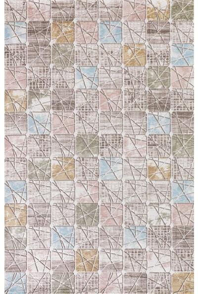 Padişah Halı 080x150 Duru Koleksiyonu DR040-060