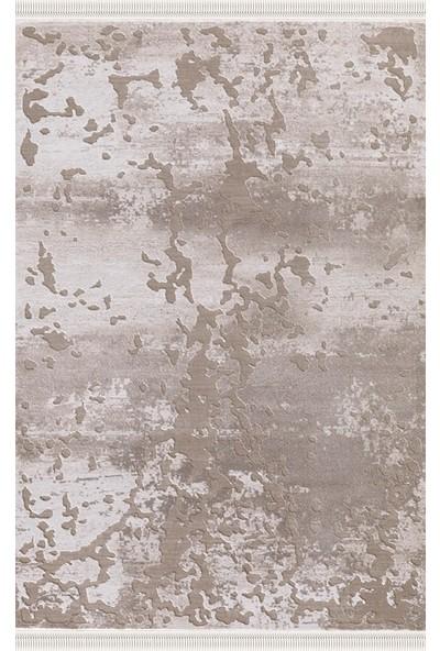 Merinos Halı 150x233 Oval Efes Koleksiyonu EF002-060