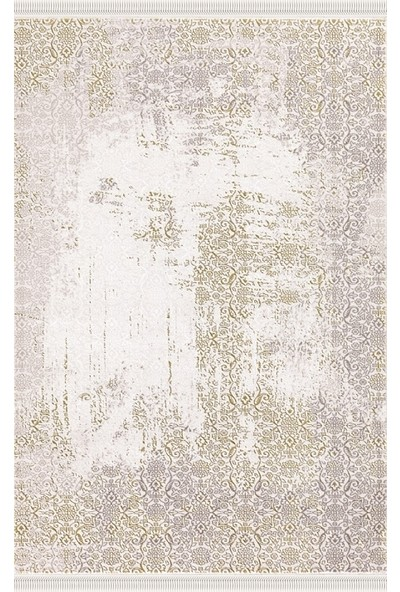 Merinos Halı 150x233 Oval Efes Koleksiyonu EF012-067