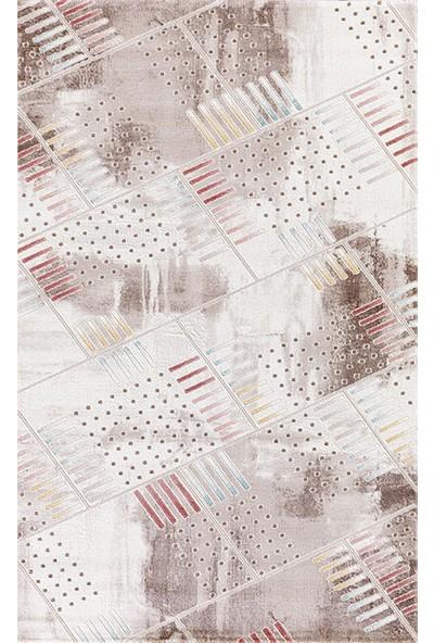 Merinos Efsane Halı 125x200 Prisma Koleksiyonu PR003-060