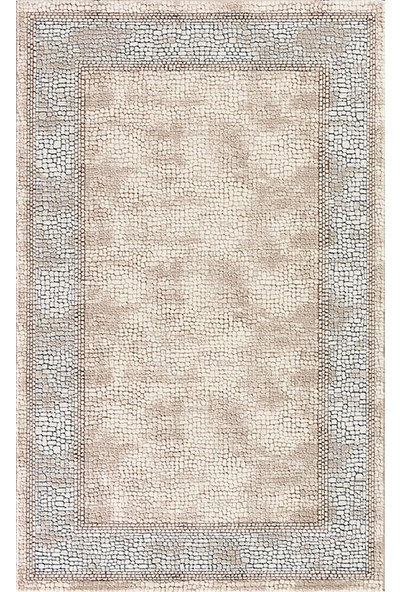 Merinos Efsane Halı 080x150 Prisma Koleksiyonu PR019-063