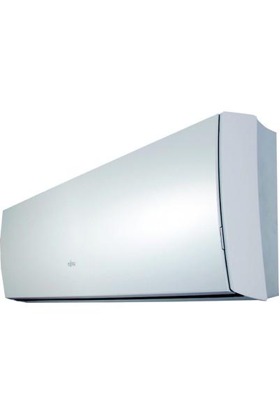 Fujitsu ASYG09LM A++ 9000 BTU Duvar Tipi Inverter Klima
