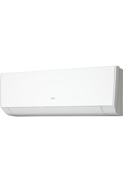 Fujitsu ASYG12LM A++ 12000 BTU Duvar Tipi Inverter Klima