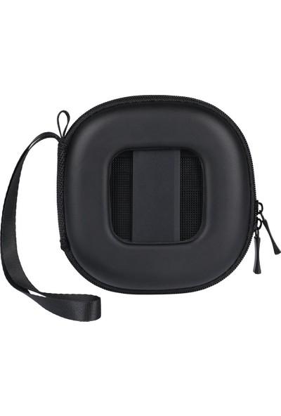 Bose SoundLink Micro Siyah Bluetooth Hoparlör
