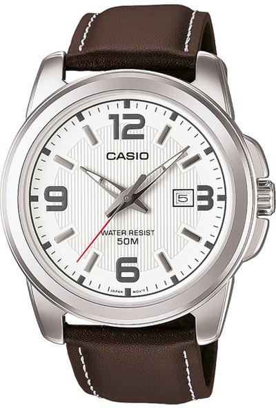 Casio MTP-1314L-7AVDF Standart Erkek Kol Saati