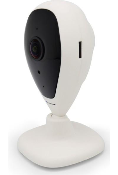 Evervox EVR-S4F 2.0MP Wi-Fi Akıllı Kamera