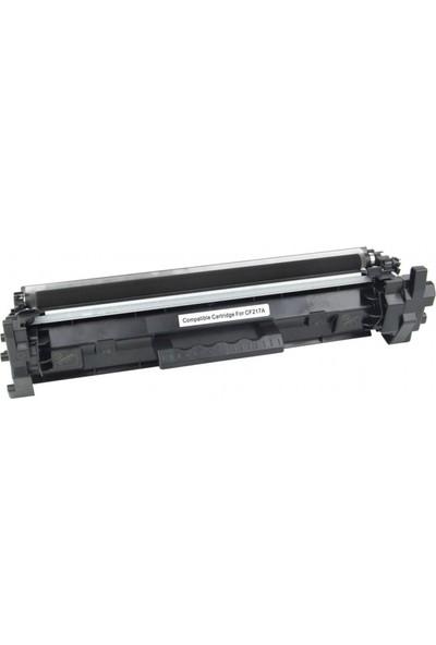Photo Print HP Laserjet Pro MFP M130A Muadil Toner