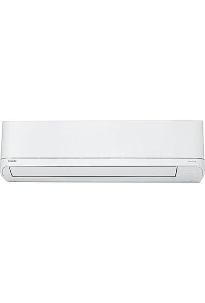 Toshiba Shorai RAS-10PKVSG-TR A++ 9000 BTU Duvar Tipi Inverter Klima