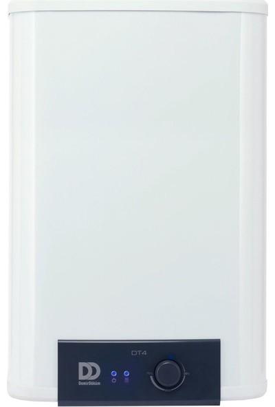 Demirdöküm DT4 Basic 65 Litre Termosifon