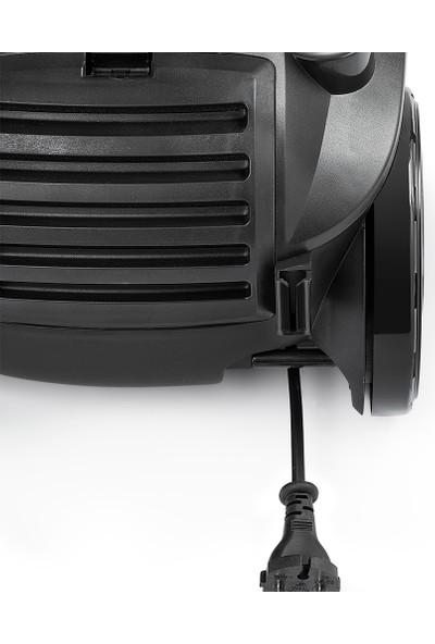 Sinbo SVC-3449 Elektrikli Süpürge