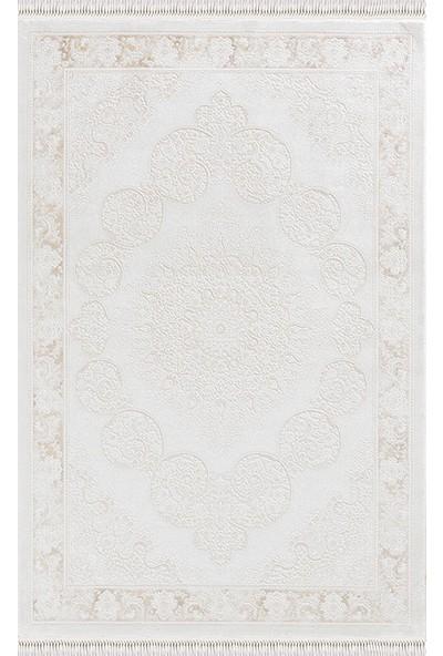 Merinos Efsane Halı 200x290 Regnum Koleksiyonu 18154-060