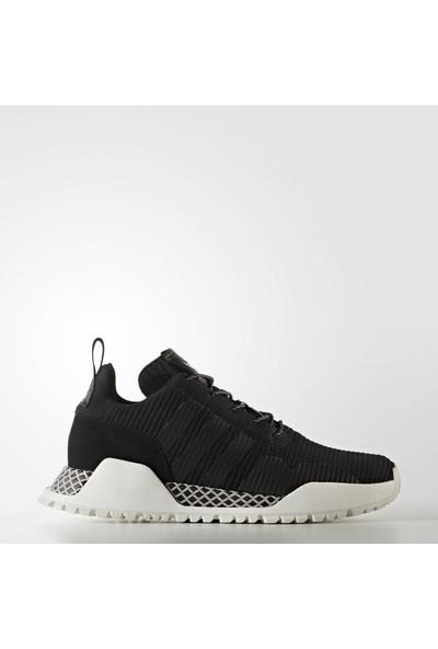 Adidas By9395 F/1.4 Pk Erkek Günlük Ayakkabısı