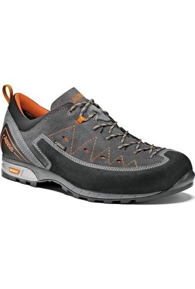 Asolo Apex Su Geçirmez Erkek Trekking Ayakkabısı