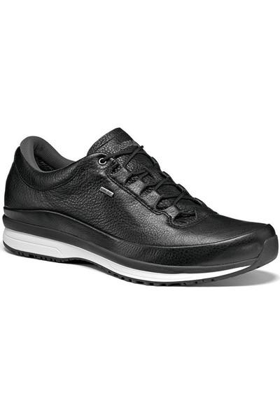 Asolo Minox Gore Tex Erkek Günlük Ayakkabı