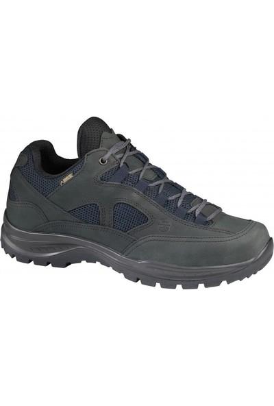 Hanwag Gritstone Gore Tex Trekking Erkek Ayakkabı