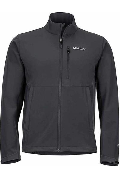Marmot Erkek Estes Iı Softshell Ceket