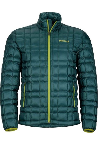 Marmot Featherless Erkek Ceket