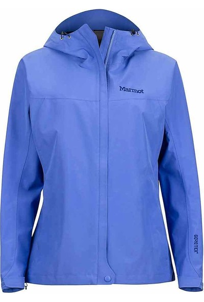 Marmot Minimalist Bayan Su Geçirmez Ceket