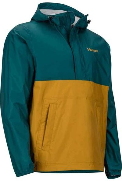 Marmot Precip Anorak Su Geçirmez Erkek Ceket