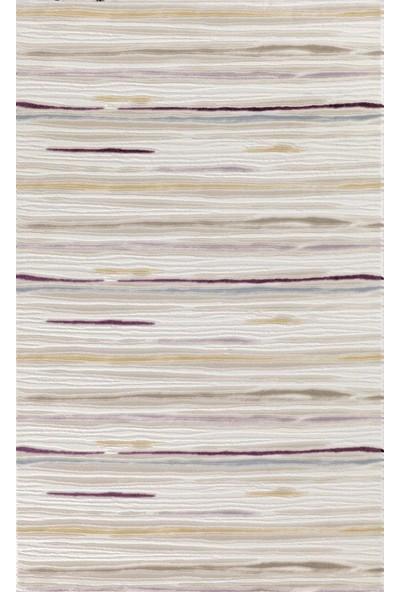 Padişah Halı 170x250 Şato Koleksiyonu ST020-060