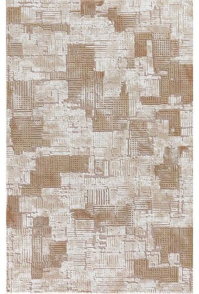 Padişah Halı 170x250 Şato Koleksiyonu ST027-060