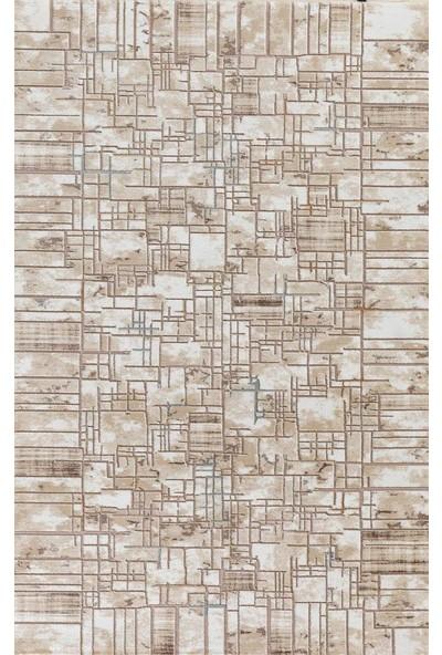 Padişah Halı 170x250 Şato Koleksiyonu ST032-060