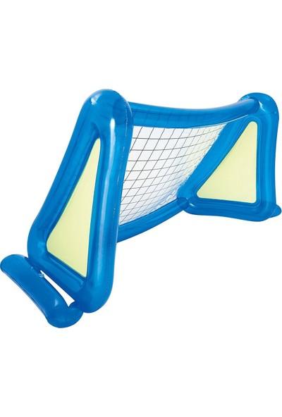 Bestway Şişme Futbol Oyun Seti