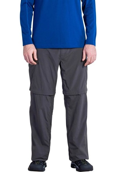ExOfficio Amphi Convertible Erkek Pantolon