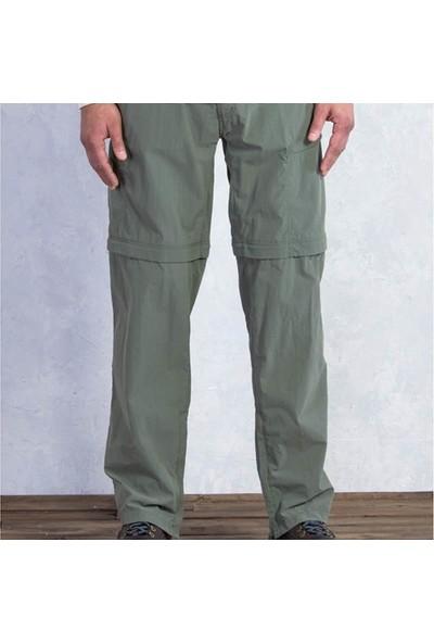 ExOfficio Bugsaway Ziwa Convert Erkek Pantolon