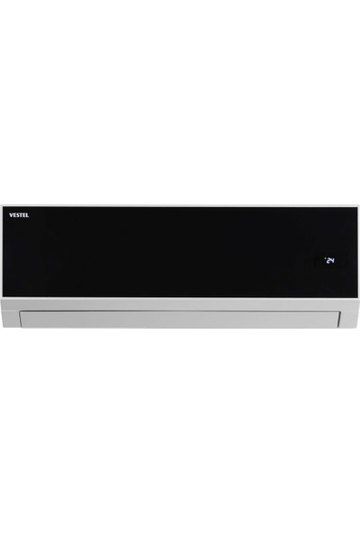 Vestel Minimalistik 18 A++ 18000 BTU Duvar Tipi Inverter Klima