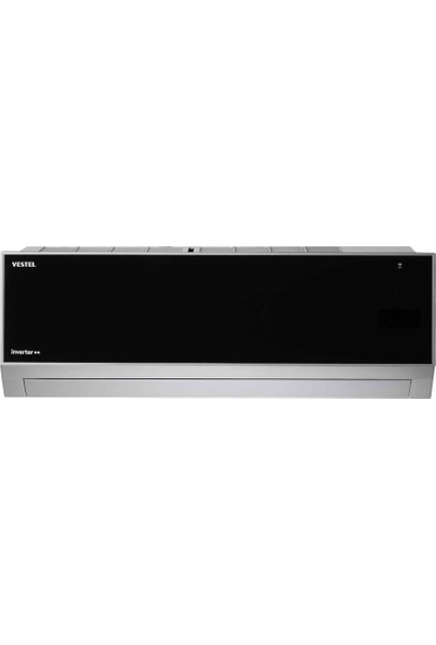 Vestel Minimalistik 18 A++ 18000 BTU Duvar Tipi Inverter Wi-Fi Klima