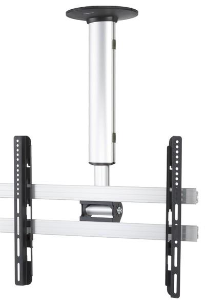 Ultimate TM 8040 MINI Lcd Led TV Tavan Askı Aparatı