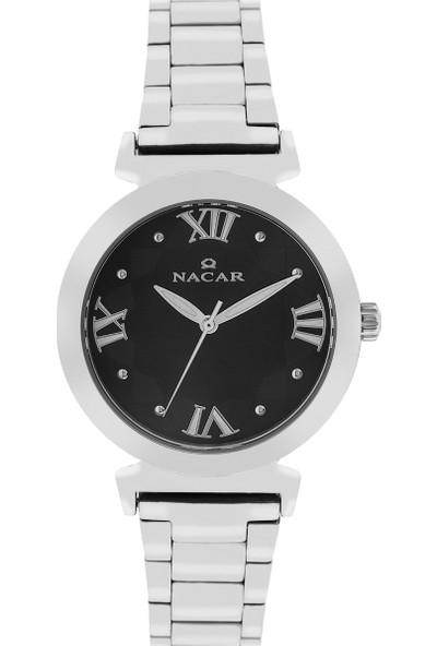 Nacar 33-396916-ABM Kadın Kol Saati