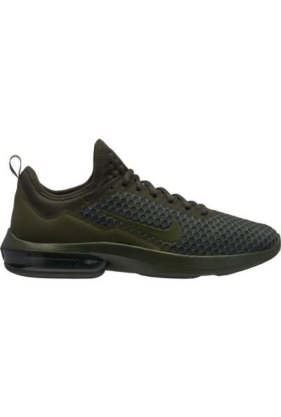 Nike 908982-300 Nike Air Max Kantara Erkek Spor Ayakkabısı