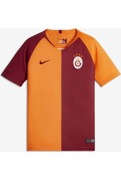 Nike 919239-837 Gs Y Nk Brt Stad Jsy Ss Hm Çocuk Forma