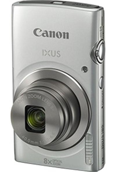 Canon IXUS 185 ( Canon Eurasia Garantili )