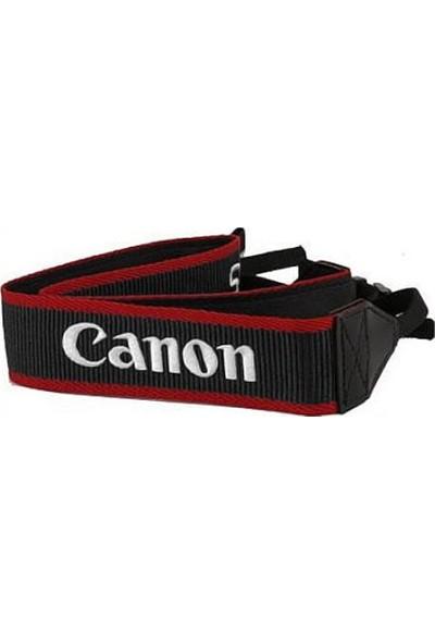 Canon Dslr Askı