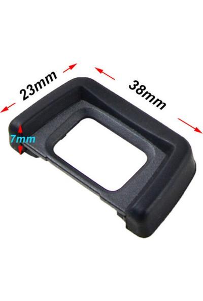 Nikon DK 24 Vizör Lastiği Eyecup D3000 D3100 D5000 D5100