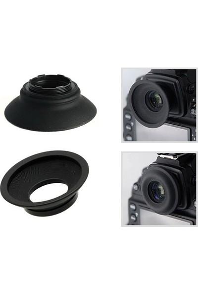Nikon DK 19 Vizör Lastiği Eyecup