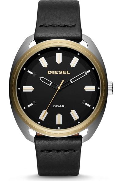 Diesel DZ1835 Erkek Kol Saati