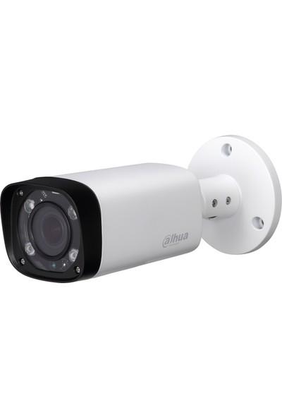 Dahua 2 Megapiksel WDR Waterproof IR Bullet IP Kamera