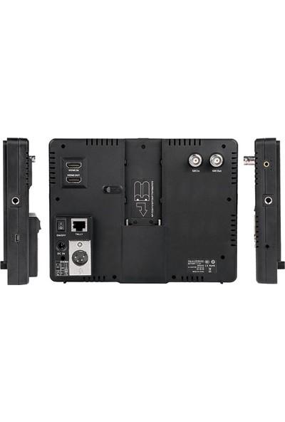 """Viltrox DC-70 EX 7"""" LCD Monitör"""