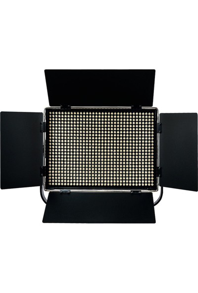 Viltrox VL-D60T Led Panel