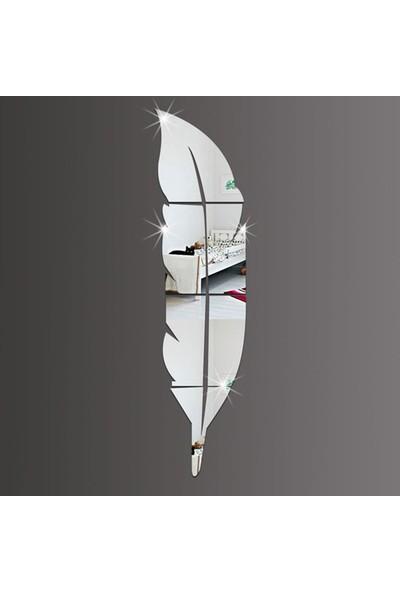 Hedef Hediyelik Dekoratif Ayna tüğ
